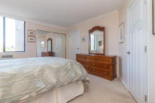 Photo 17: 410 225 Belleville St in : Vi James Bay Condo for sale (Victoria)  : MLS®# 883277