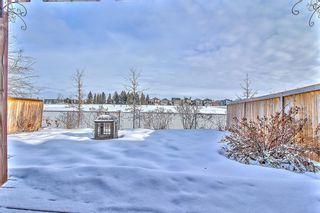 Photo 4: 182 BRIDLECREST Boulevard SW in Calgary: Bridlewood Detached for sale : MLS®# C4286650