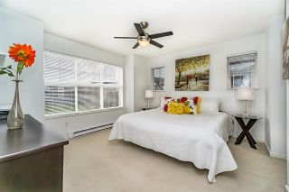 """Photo 11: 37 8089 209 Street in Langley: Willoughby Heights Townhouse for sale in """"Arborel Park"""" : MLS®# R2231434"""