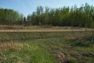 Photo 24: RR 21 TWP 565A Lake Nakamun: Rural Lac Ste. Anne County Rural Land/Vacant Lot for sale : MLS®# E4246330