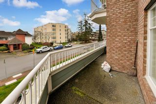 Photo 18: 205 9870 Second St in : Si Sidney North-East Condo for sale (Sidney)  : MLS®# 865950