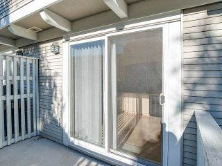 """Photo 9: 8 6747 203 Street in Langley: Willoughby Heights Townhouse for sale in """"SAGEBROOK"""" : MLS®# R2323050"""