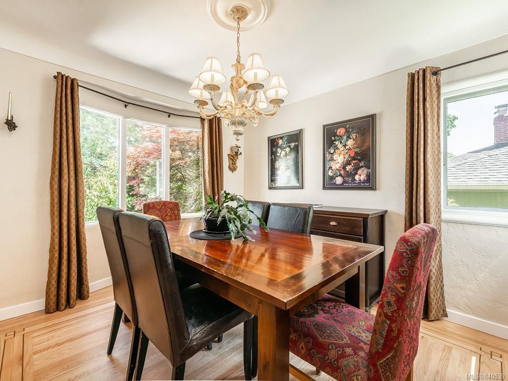 Photo 10: Photos: 2232 Cranmore Rd in Oak Bay: OB North Oak Bay House for sale : MLS®# 840539