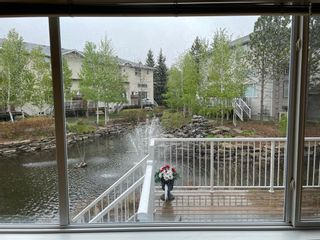 Photo 27: 310 Inglewood Grove SE in Calgary: Inglewood Row/Townhouse for sale : MLS®# A1100172
