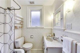 Photo 12: 369 Willard Avenue in Toronto: Runnymede-Bloor West Village House (2-Storey) for sale (Toronto W02)  : MLS®# W4085249