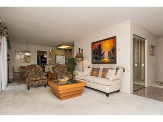 """Photo 7: 181 13888 70 Avenue in Surrey: East Newton Townhouse for sale in """"CHELSEA GARDENS"""" : MLS®# R2134265"""