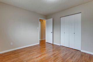 Photo 25: 13816 25 Street in Edmonton: Zone 35 House for sale : MLS®# E4255578