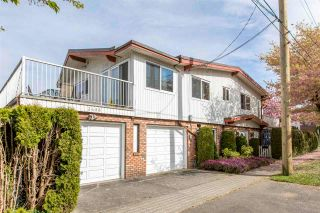 Photo 3: 3488 HIGHBURY Street in Vancouver: Dunbar House for sale (Vancouver West)  : MLS®# R2568877