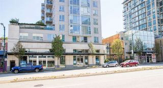 Photo 11: 1020 W BROADWAY in Vancouver: Fairview VW Office for lease (Vancouver West)  : MLS®# C8037528