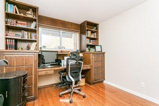 Photo 41: 8114 100 Avenue: Fort Saskatchewan House for sale : MLS®# E4247008