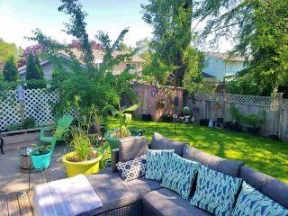 "Photo 9: 2966 264A Street in Langley: Aldergrove Langley House for sale in ""Aldergrove"" : MLS®# R2373137"