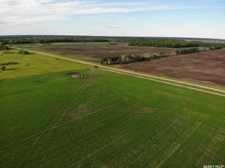 Photo 3: Melnychuk Land in Hudson Bay: Farm for sale (Hudson Bay Rm No. 394)  : MLS®# SK834016