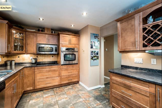 Photo 5: 742 Wellington Drive in North Vancouver: Lynn Valley House for sale : MLS®# R2143780