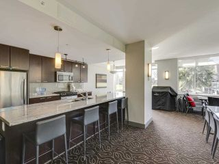 """Photo 27: 304 2789 SHAUGHNESSY Street in Port Coquitlam: Central Pt Coquitlam Condo for sale in """"THE SHAUGHNESSY"""" : MLS®# R2551854"""