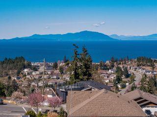 Photo 4: 4701 Ambience Dr in Nanaimo: Na North Nanaimo Land for sale : MLS®# 862290