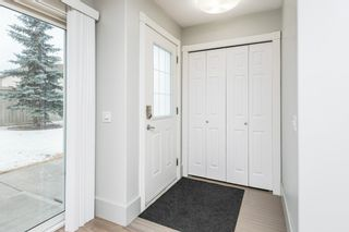 Photo 5: 55 150 Edwards Drive in Edmonton: Zone 53 Carriage for sale : MLS®# E4225781