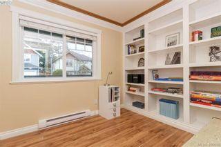 Photo 10: 2731 Cornerstone Terr in VICTORIA: La Mill Hill House for sale (Langford)  : MLS®# 808236