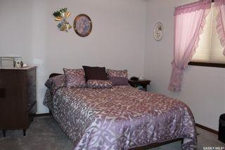 Photo 17: A 1392 Nicholson Road in Estevan: Pleasantdale Residential for sale : MLS®# SK838586