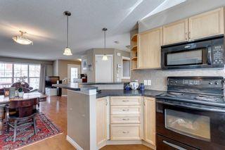 Photo 13: 13 Auburn Bay View SE in Calgary: Auburn Bay Detached for sale : MLS®# A1099735
