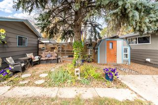 Photo 27: 1326 7th Avenue Northwest in Moose Jaw: Central MJ Residential for sale : MLS®# SK873700