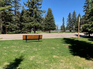 Photo 6: 1561 Kingfisher Drive in Waskesiu Lake: Residential for sale : MLS®# SK856849