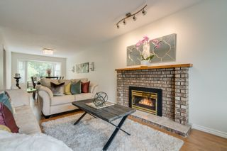 """Photo 5: 1720 130 Street in Surrey: Crescent Bch Ocean Pk. House for sale in """"SUMMER HILL"""" (South Surrey White Rock)  : MLS®# R2405709"""