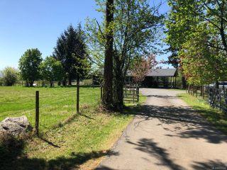 Photo 61: 6235 N Island Hwy in COURTENAY: CV Courtenay North House for sale (Comox Valley)  : MLS®# 833224