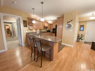 Photo 15: 4 600 Broadway Street North in Fort Qu'Appelle: Residential for sale : MLS®# SK838464