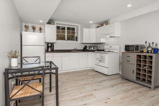 "Photo 29: 6105 150B Street in Surrey: Sullivan Station House for sale in ""WHISPERING RIDGE"" : MLS®# R2560919"