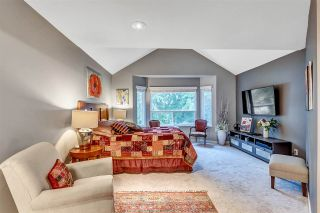 Photo 28: 3311 CHARTWELL Green in Coquitlam: Westwood Plateau House for sale : MLS®# R2554729