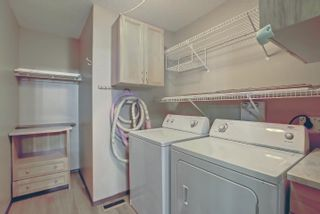 Photo 11: 34 OVERTON Place: St. Albert House for sale : MLS®# E4263751