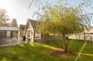 Photo 33: 571 Edgewood Dr in : CR Campbell River Central House for sale (Campbell River)  : MLS®# 859423