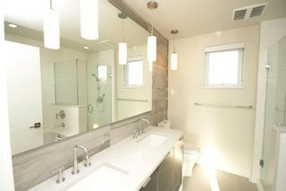 Photo 9: 5536 OAK STREET in Vancouver West: Home for sale : MLS®# R2108061