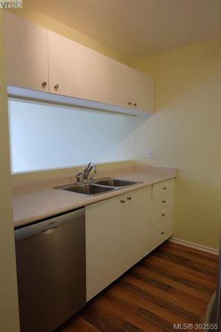 Photo 11: 303 835 View St in VICTORIA: Vi Downtown Condo for sale (Victoria)  : MLS®# 788641
