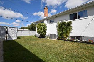 Photo 12: 90 Arrowwood Drive in Winnipeg: Garden City Residential for sale (4G)  : MLS®# 1924503