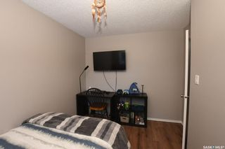 Photo 23: 14 Edenwold Crescent in Regina: Walsh Acres Residential for sale : MLS®# SK839587