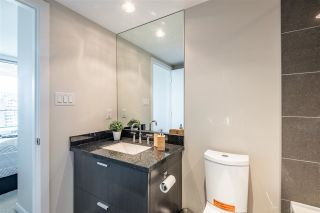 """Photo 21: 1901 2200 DOUGLAS Road in Burnaby: Brentwood Park Condo for sale in """"AFFINITY"""" (Burnaby North)  : MLS®# R2457772"""