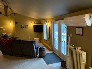 Photo 4: 343 Chance Harbour Road in Hillside: 108-Rural Pictou County Residential for sale (Northern Region)  : MLS®# 202100817