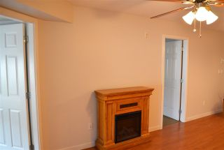 Photo 5: 315 33960 OLD YALE Road in Abbotsford: Central Abbotsford Condo for sale : MLS®# R2246070