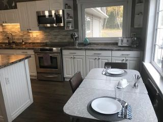 Photo 3: 52 Lighthouse Drive in Kings Head: 108-Rural Pictou County Residential for sale (Northern Region)  : MLS®# 202112948