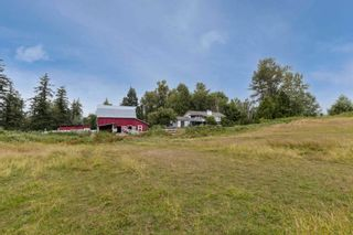 """Photo 17: 21068 16 Avenue in Langley: Campbell Valley House for sale in """"Campbell Valley Park South Langley"""" : MLS®# R2600342"""