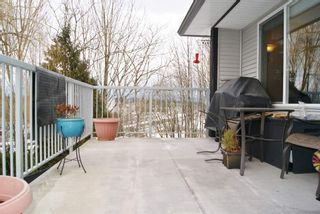 Photo 30: 2831 MCCRIMMON Drive in Abbotsford: Central Abbotsford House for sale : MLS®# R2137326