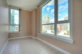 Photo 20: 1506 388 DRAKE STREET in Vancouver: Yaletown Condo for sale (Vancouver West)  : MLS®# R2281165