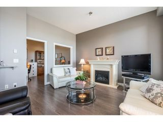 """Photo 13: 405 2627 SHAUGHNESSY Street in Port Coquitlam: Central Pt Coquitlam Condo for sale in """"Villagio"""" : MLS®# R2595502"""