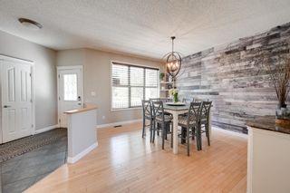 Photo 7: 12312 20 Avenue in Edmonton: Zone 55 House for sale : MLS®# E4261894