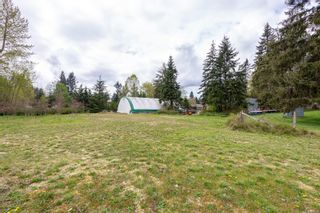 Photo 75: 2261 Terrain Rd in : CR Campbell River South House for sale (Campbell River)  : MLS®# 874228