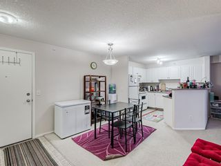 Photo 4: 407 5500 Somervale Court SW in Calgary: Somerset Apartment for sale : MLS®# A1067433