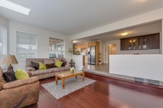 Photo 16: 1475 PURCELL Drive in Coquitlam: Westwood Plateau House for sale : MLS®# R2462667