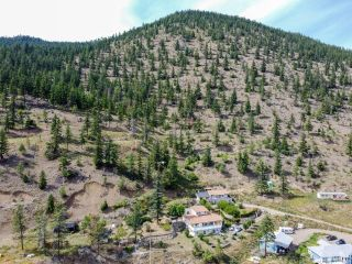 Photo 85: 445 REDDEN ROAD: Lillooet House for sale (South West)  : MLS®# 159699