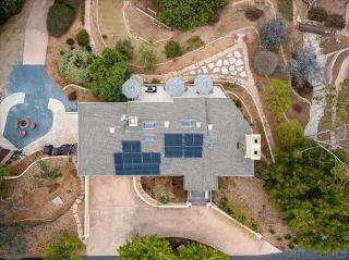 Photo 44: SOUTHEAST ESCONDIDO House for sale : 4 bedrooms : 1436 Sierra Linda Dr in Escondido